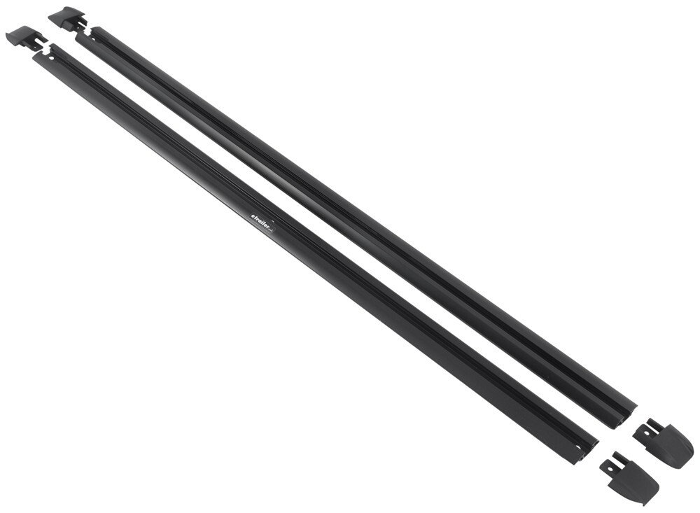 Rhino Rack 46 Inch Track Length Roof Rack - RTS508
