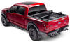Tonneau Covers RTT-60335 - Requires Tools For Removal - Retrax