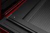 retrax tonneau covers hard manual rtt-60373