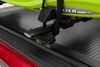 0  tonneau covers retrax hard manual manufacturer