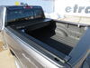 2020 ram 1500 tonneau covers retrax retractable hard retraxone xr cover - polycarbonate matte black accessory t-slots
