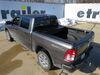 2020 ram 1500 tonneau covers retrax retractable manual rtt-60243