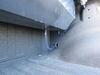 2020 ram 1500 tonneau covers retrax manual hard plastic rtt-60243
