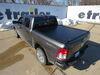 2020 ram 1500 tonneau covers retrax hard manual manufacturer
