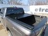 2020 ram 1500 tonneau covers retrax retractable hard manufacturer