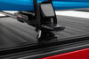 Tonneau Covers RTT-80373 - Requires Tools for Removal - Retrax