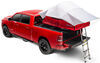 RTT-80373 - Top of Bed Rails - Covers Stake Pockets Retrax Retractable Tonneau - Manual