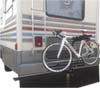 Bike Racks for RV and Camper Use