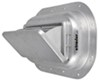 RV-626-062-2756 - Silver Redline RV Vents and Fans
