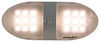 RV Lighting RVILL34 - White - Optronics