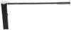 etrailer Landing Gear - RVLG-8HDL