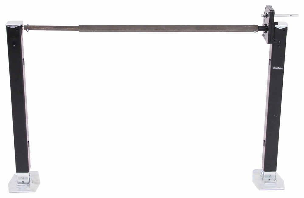 etrailer Landing Gear - RVLG-8000