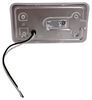RVPL1C - Porch Light,Utility Light Optronics Exterior Light