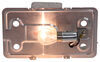 RV Lighting RVPL1C - Surface Mount - Optronics