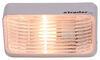 Optronics RV Lighting - RVPL1C