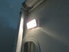 Optronics Porch Light,Utility Light RV Lighting - RVPL1C