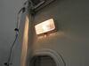 RVPL3C - Porch Light,Utility Light Optronics Exterior Light