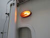 0  rv lighting optronics porch light utility 6l x 3-1/2w inch rvpl5ab