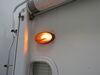 0  rv lighting optronics incandescent light 6l x 3-1/2w inch rvpl5ab