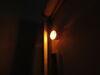 Optronics RV Lighting - RVPL7A