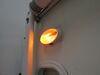 RVPL7A - Incandescent Light Optronics Exterior Light