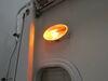 RVPL7A - White Optronics Exterior Light