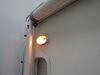 RVPL7A - White Optronics RV Lighting