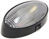 Optronics RV Lighting - RVPL7CB