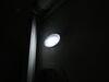 Optronics Surface Mount RV Lighting - RVPLL11CB