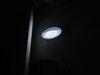 Optronics RV Lighting - RVPLL11CB
