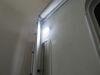RV Lighting RVPLL11CB - White - Optronics