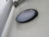 Optronics Porch Light,Utility Light RV Lighting - RVPLL11CB