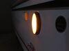 Optronics RV Lighting - RVPLL13CB