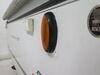 RV Lighting RVPLL13CB - 12V - Optronics