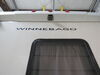 Rear View Safety Inc RV Camera System - RVS-062710
