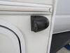 RV Camera System RVS-062710 - Hardwired - Rear View Safety Inc