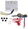 Accessories and Parts RVS-501N-3 - Multiplexer Box - Rear View Safety Inc