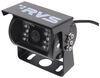 rear view safety inc backup camera standard system dash monitor rvs-770613-hd