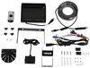 rear view safety inc backup camera standard system dash monitor