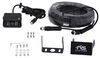 RVS-770-HD - Backup Camera Rear View Safety Inc Accessories and Parts