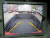 0  backup camera rear view safety inc hitch alignment systems in use