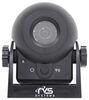 Backup Camera RVS-83112 - 3.5 Inch Display - Rear View Safety Inc