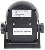 Rear View Safety Inc 3.5 Inch Display Backup Camera - RVS-83112