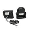 Rear View Safety Inc Hitch Alignment Camera Systems - RVS-83112