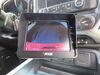 0  backup camera rear view safety inc dash monitor rvs-83112