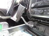 0  backup camera rear view safety inc dash monitor in use