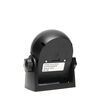 Rear View Safety Inc Backup Camera - RVS-83112