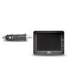 Rear View Safety Inc Wireless (Battery) Backup Camera - RVS-83112