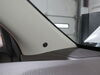 Rear View Safety Inc Hardwired Backup Camera - RVS-BES02 on 2021 Chevrolet Colorado