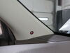 Rear View Safety Inc Alerts and Sensors - RVS-BES02 on 2021 Chevrolet Colorado